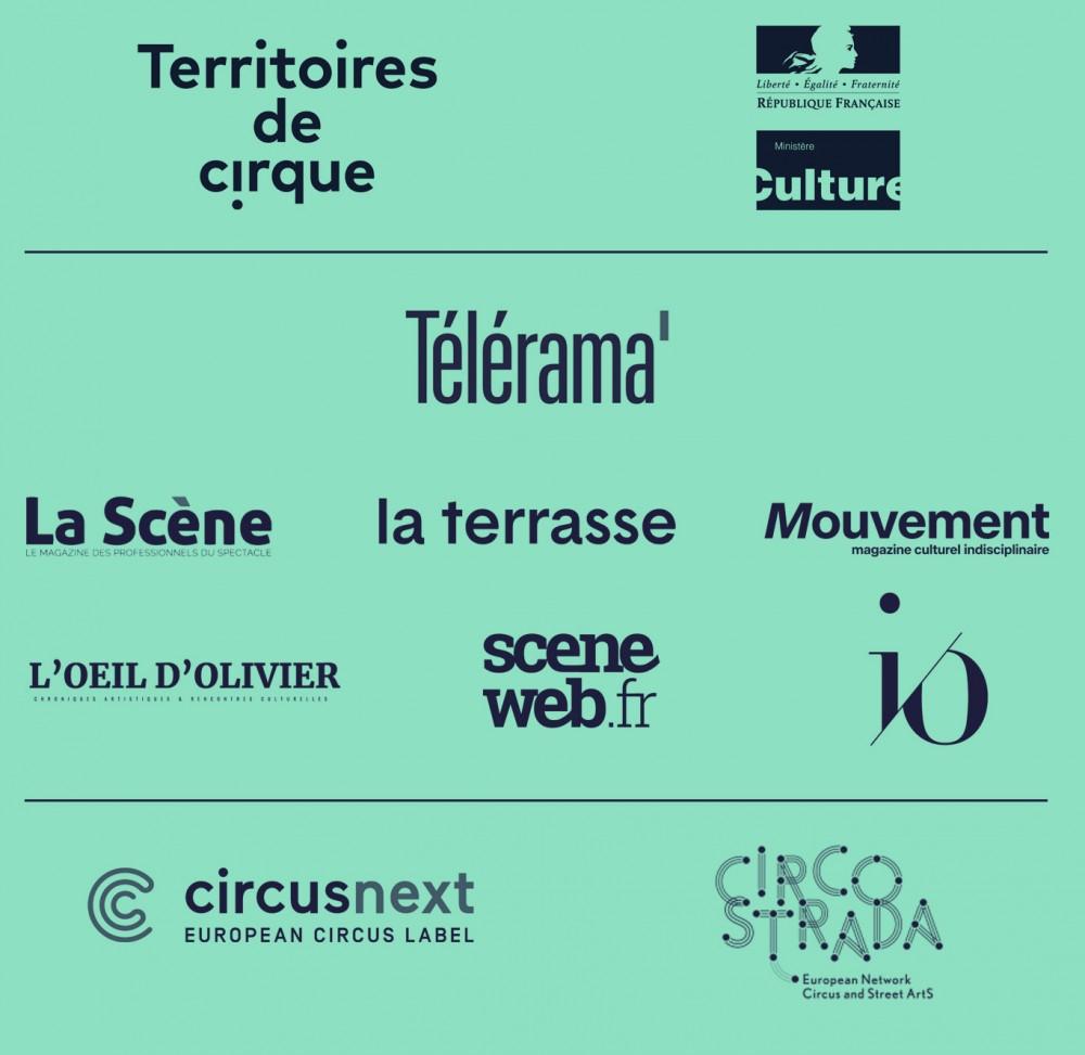 logos-partenaires-1000x973